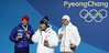 Yun_Sungbin_Mens_Skeleton_06 (KOREA.NET - Official page of the Republic of Korea) Tags: yunsungbin korea 2018평창동계올림픽 2018pyeongchangwinterolympicgames 2018 스켈레톤 skeleton olympicplaza medalplaza goldmedal 윤성빈 윤성빈금메달 썰매 메달 금메달