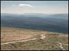 Carn Ban Mor (Gareth Harper) Tags: mullachclachabhlair 3343ft 1019m gh133 sgorgaoith 3668ft 1118m gh134 glenfeshi moine mhor plateau munro munros scottish hill walking scotland 2017 photoecosse