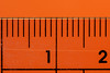 20180226_9373_1D3-100 20mm/2cm (johnstewartnz) Tags: canon canonapsh apsh eos 1dmarkiii 1d3 100canon 1dmark3 1d 1dmk3 1dmkiii 100mm 100mmf28lmacro 100mmmacro macro macromonday macromondays orange rule ruler