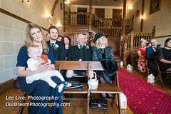 DalhousieCastle-18021581 (Lee Live: Photographer) Tags: bride cake ceremony chapel clarebaker dalhousiecastle grom groupshot kiss leelive ourdreamphotography owls rings rossmcgroarty signingoftheregister wedding wwwourdreamphotographycom