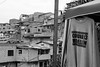 "Medellín. Comuna 13, barrio Las Independencias. Venta para turistas. Octubre de 2017. • <a style=""font-size:0.8em;"" href=""http://www.flickr.com/photos/89189458@N04/39620269035/"" target=""_blank"">View on Flickr</a>"