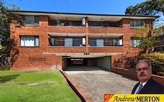 4/494-496 Merrylands Rd, Merrylands NSW