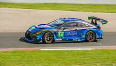 Lexus RCF GT3 #14 3GT Racing at Mobil 1 Sportscar Grand Prix July 7-9, 2017 (andreas_schneider) Tags: car racing race gt lm le mans teams drivers driver 2017