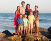 Beach Portrait 2017-1229 (mr.matt_rodgers) Tags: california newportbeach beach portrait