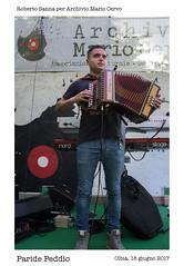BOB_2528 (bobclick) Tags: folk ricerca musica sardegna olbia archiviomariocervo