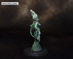 Lurien, Female Ghost (whitemetalgames.com) Tags: lurien female ghost reaper reaperminis reaperminiatures pathfinder dnd dd dungeons dragons dungeonsanddragons 35 5e whitemetalgames wmg white metal games painting painted paint commission commissions service services svc raleigh knightdale knight dale northcarolina north carolina nc hobby hobbyist hobbies mini miniature minis miniatures tabletop rpg roleplayinggame rng warmongers gold level
