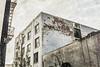 Army (p) (davidseibold) Tags: america bakersfield building california jfflickr kerncounty painting photosbydavid postedonflickr streetphotography unitedstates usa wallstreet