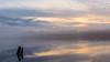 _DSC0092 (johnjmurphyiii) Tags: 06416 clouds connecticut connecticutriver cromwell dawn originalnef riverroad sky sunrise tamron18400 usa winter johnjmurphyiii