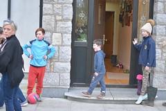 DSC_7360 (seustace2003) Tags: baile átha cliath ireland irlanda ierland irlande dublino dublin éire glencullen gleann cuilinn