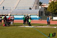 control-federativo-almuñecar-Enero2018-juventud-atletica-guadix-JAG-25 (www.juventudatleticaguadix.es) Tags: juventud atlética guadix jag atletismo