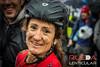 DSC_2913.jpg (ruedalenticular) Tags: 2018 feminaslegazpi legazpi ciclismo cx
