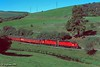 Palouse River Railroad trip in 1994 (4 of 4) (C.P. Kirkie) Tags: palouseriverrailroad palouse washington palouseriver bluemountainrailroad blmr excursiontrain passengertrain daylight emd gp35 spdaylight pullman