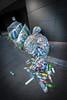 De l'Esthétique de l'Ordure en Ville de Lausanne... (Riponne-Lausanne) Tags: saintfrancois ubs bank banque crap cultch dechets detritus dreck filth garbage gash gaulois irreductible junk leftovers litter littering ordures orts place remains rubbish scrap slops trash waste