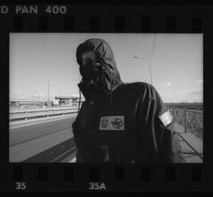 (sele3en) Tags: film analog d76 bw filmphotography russiangraffiti graffiti russianlife russia saintpetersburg saintpetersburggraffiti darkroom ilford ilfotecddx rapidfixer rasko raskograffiti 2017