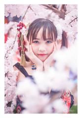 IMG_5367 (Tuanluuphoto) Tags: người chândung girl