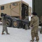 Alaska and Colorado National Guard thumbnail