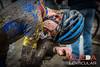 DSC_2501.jpg (ruedalenticular) Tags: 2018 legazpi ciclismo juniorlegazpi cx
