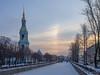 20160105P1050839-Edit (Gorshkov Igor) Tags: saintpetersburg petersburg winter frost cold snow architecture landmark city cityview cityscape russia