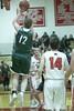 7D2_0084 (rwvaughn_photo) Tags: stjamestigerbasketball newburgwolvesbasketball boysbasketball 2018 basketball stjames newburg missouri stjamesboysbasketballtournament