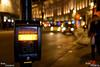 Hey Wait !!! (remi ITZ) Tags: londres london night nuit light lumiéres