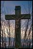 Foto-20.jpg (Pixel-Elke) Tags: jesus kreuz inri