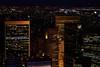 DSC05730 (joeluetti) Tags: nyc manhattan viewfromtopoftherock totr viewfromrockefellercenter atnight