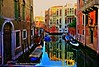 Venice Italy (Rex Montalban Photography) Tags: rexmontalbanphotography venice italy europe