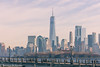 wtc tower from liberty state park-00728 (Visual Thinking (by Terry McKenna)) Tags: nyc libertystatepark statueofliberty ellisisland