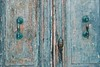 Knock on Wood (toletoletole (www.levold.de/photosphere)) Tags: xf35mm tür abstract venice door colors fuji holz venezia xpro2 farben wood abstrakt murano venedig