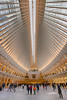 Oculus (questforfire2010) Tags: oculus transithub manhattan newyork downtown worldtradecenter architecture