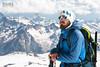 RMH01-400 (Russian Mountain Holidays) Tags: winner russianmountainholidays rmh mountelbrus mtelbrus 7summits sevensummits elbrusclimbing elbrussummit elbrusclimb elbrussouthroute elbrusnorthroute elbrustraverseroute elbrussouthside elbrusnorthside mtelbrusexpedition climbelbrus caucasus mountains climbing alpineclimbing elbrusascent elbrusskitour elbrusskitouring skitouringmtelbrus elbrus elbrusguide backcountry russia mountainguide adventure explore wander caucasusmountains wildrussia