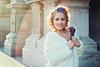 Vivien (tiszafoto) Tags: canon 70d portré portrait 70200mm