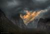 Breaking the storm (FollowingNature (Yao Liu)) Tags: followingnature yosemite