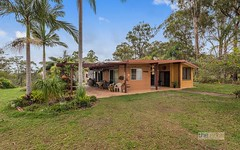 85 McGills Road, Kremnos NSW