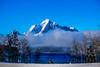 Wyoming-GrandTetonNP-Christmas2015-63.jpg (Chris Finch Photography) Tags: landscapephotography snow utahphotographer tetons chrisfinch photographs landscapephotographs grandtetonnationalpark wyoming jacksonlake christmas wwwchrisfinchphotographycom chrisfinchphotography