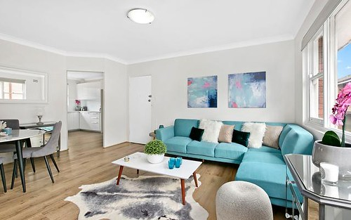 7/24 Hill St, Campsie NSW 2194