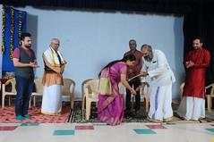 Swaramedha Music Academy Annual Day Photos (342)