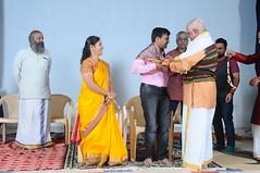 Swaramedha Music Academy Annual Day Photos (325)