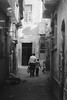 Cairo, Egypt (pas le matin) Tags: people alley candid street travel voyage rue ruelle world cairo egypt égypte lecaire afrique africa bw nb blackandwhite noiretblanc canon 7d canon7d canoneos7d eos7d
