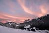 Funes-Capodanno2018-122 (gigifotodoc) Tags: 201718 funes vacanze capodanno girodelpaese inverno tramonto