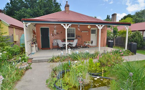 5 Coalbrook Street, Lithgow NSW
