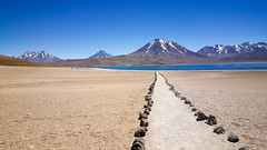 20171126_113615 (taver) Tags: chile andes atacama nov2017 26112017 summer samsunggalaxys6 highaltitude laguna lagunamiscanti altiplano