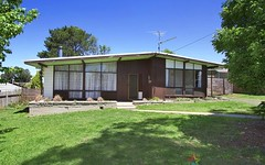 4 Johnson Avenue, Armidale NSW