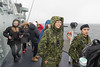 22 Achieve Anything Foundation - HMCS Ottawa _DSC7530 (Betty Johnston) Tags: achieve anything navy ottawa hmcs port vancouver