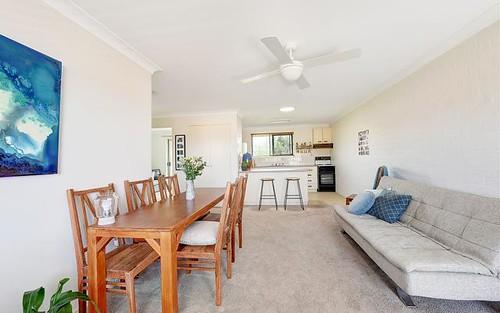 6/73 Hill St, Port Macquarie NSW 2444