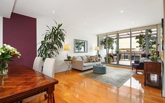 916/5 Potter Street, Waterloo NSW