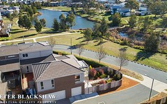 18B Alice Berry Street, Forde ACT