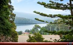 5 Cole Crescent, Narooma NSW