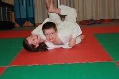 SH judo 1718 011