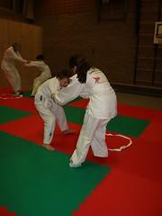 SH judo 1718 009